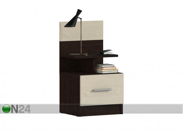 Yöpöytä Ujut AY-168703