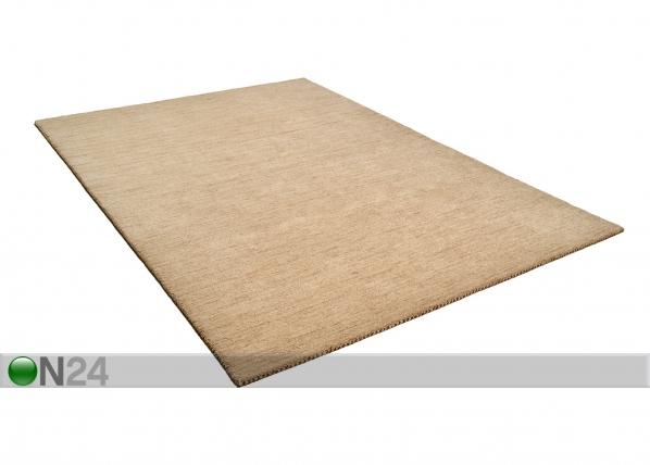 Matto Haltu 195x300 cm AA-168765