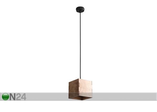 Потолочный светильник Bit AA-168831