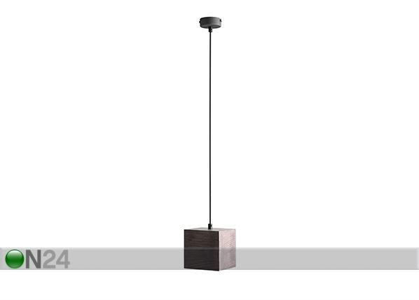 Подвесной светильник Bit AA-168835