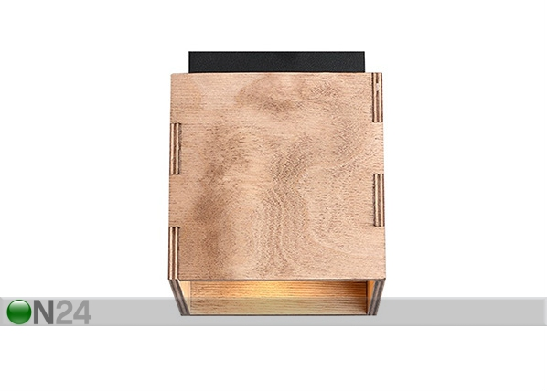 Lae- ja seinalamp Bit AA-168855