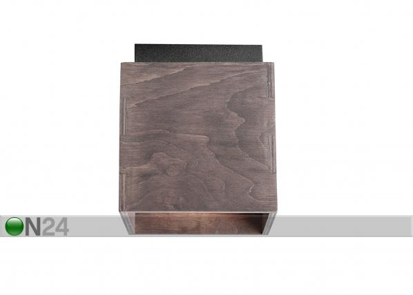 Lae- ja seinalamp Bit AA-168861