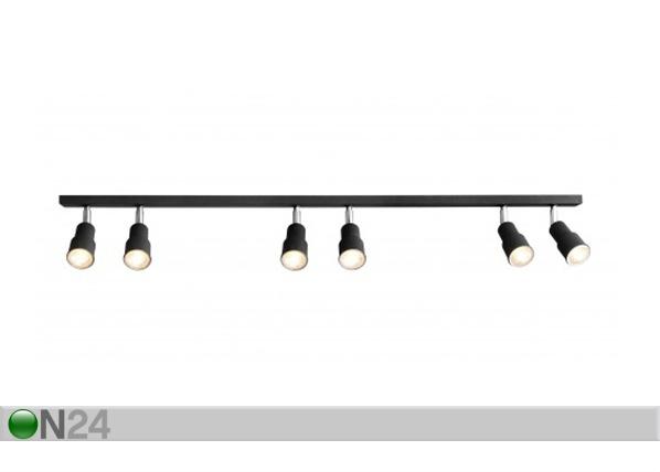 Подвесной светильник Aspo AA-168868