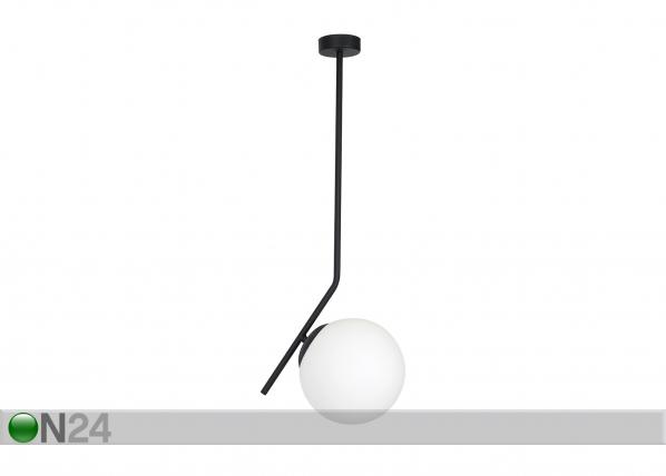 Подвесной светильник Luna AA-168875