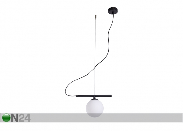 Laelamp Beryl AA-168876