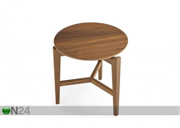 Sohvapöytä Symbol SM-168878