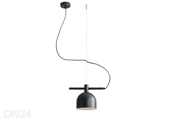 Laelamp Beryl AA-168888