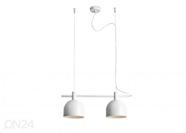 Подвесной светильник Beryl AA-168889