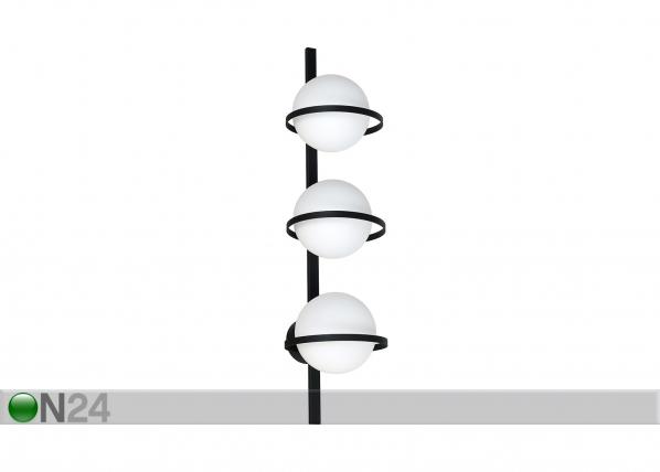 Katto- ja seinävalaisin Drops AA-168950