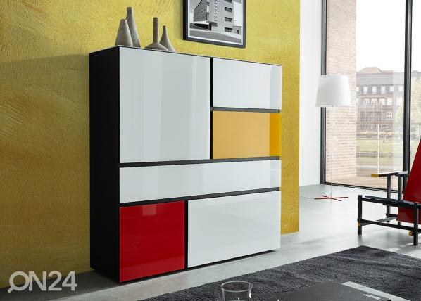 Lipasto Ideeus SM-168998