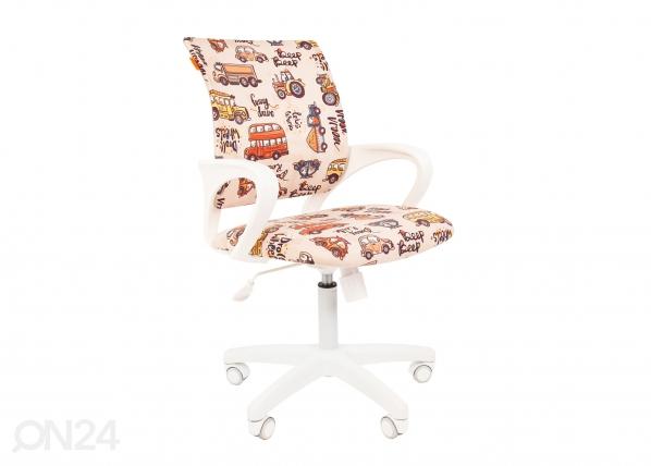 Детский рабочий стул Chairman Kids 103 KB-169012