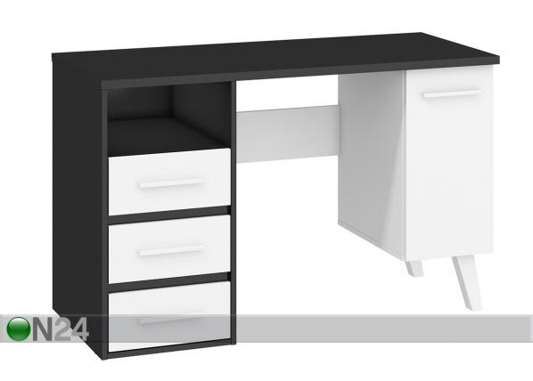 Työpöytä TF-169253