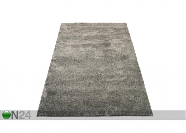 Piktäkarvainen matto 160x230 cm AA-169457