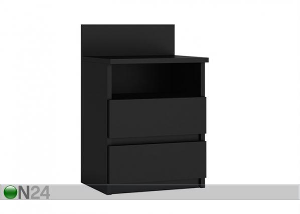 Yöpöytä TF-169489