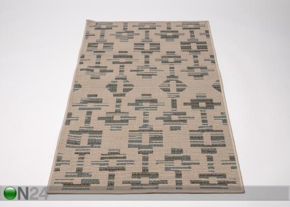 Matto Flat 80x150 cm AA-169493