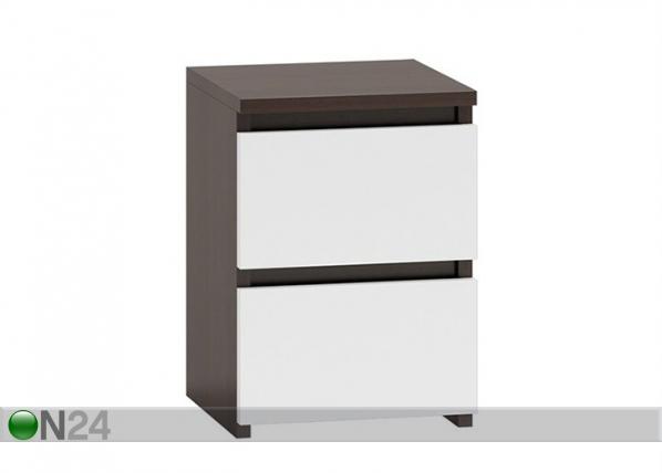 Yöpöytä TF-169501