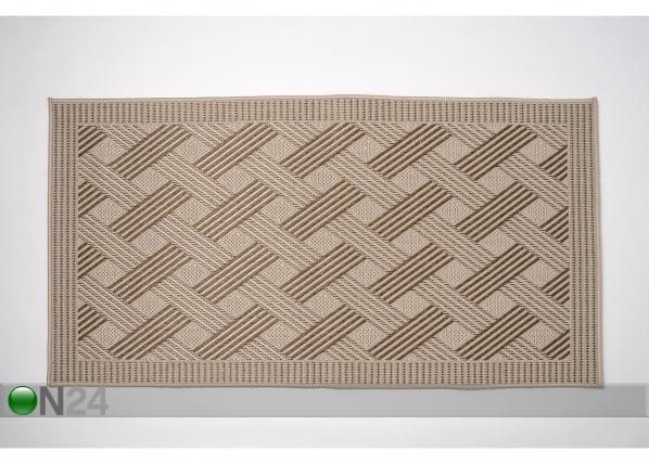 Vaip Flat 80x150 cm AA-169514