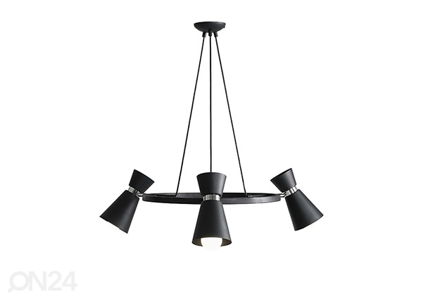 Подвесной светильник Kedar AA-169677