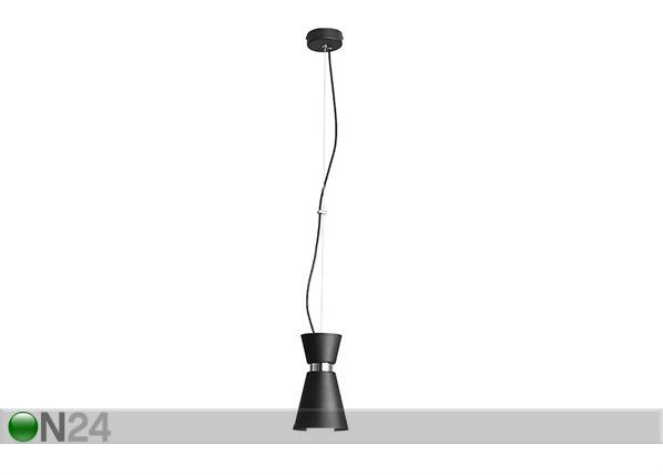 Подвесной светильник Kedar AA-169678