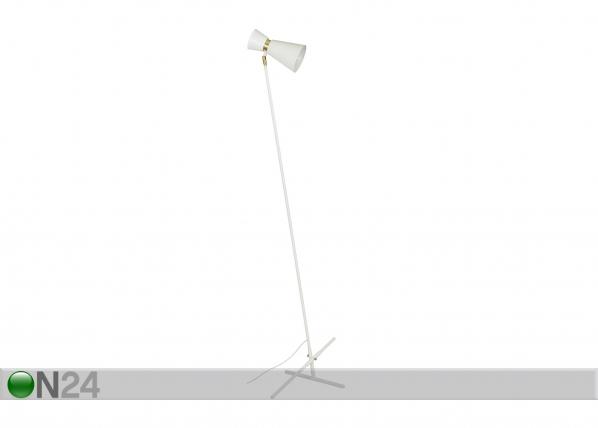Põrandalamp Kedar AA-169685