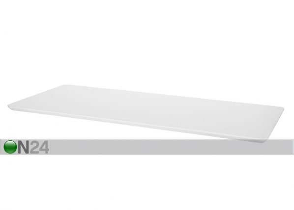 Pikendusplaat Century CM-169732