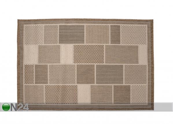 Matto Flat 120x170 cm AA-169761