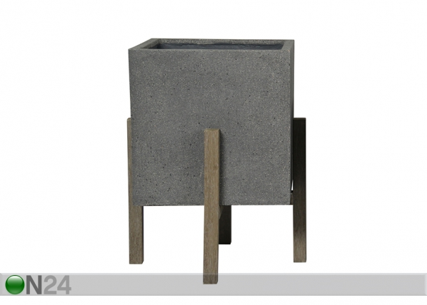 Lillepott Sandstone 59,5x59,5 cm EV-169871