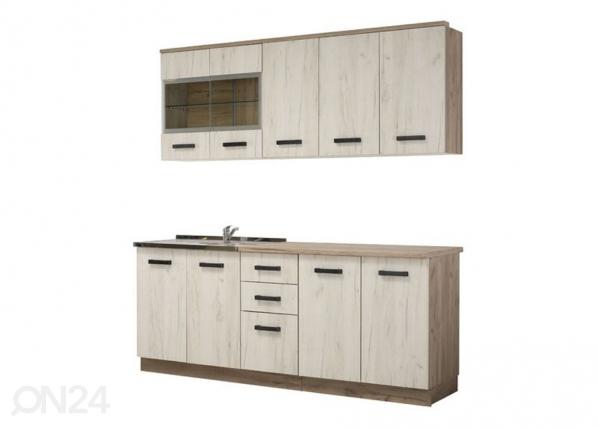 Köögimööbel Kent AQ-169915