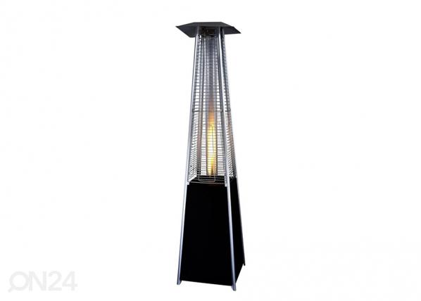 Gaasisoojendi Veltron Tower Premium 13 kW V1-169972