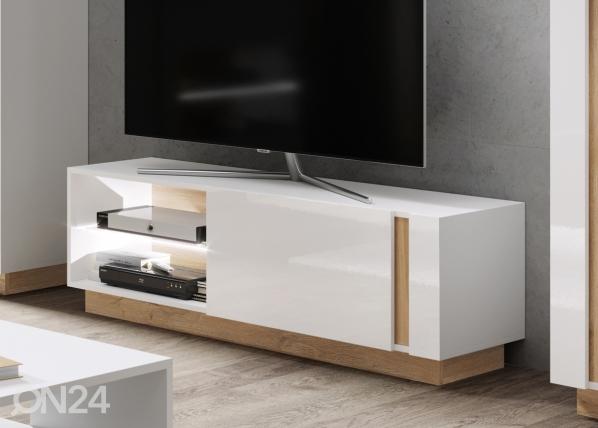 TV-taso 138 CM-170108