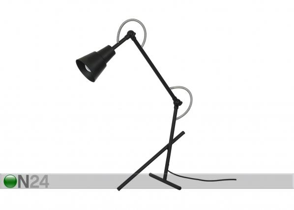 Laualamp Smart AA-170314