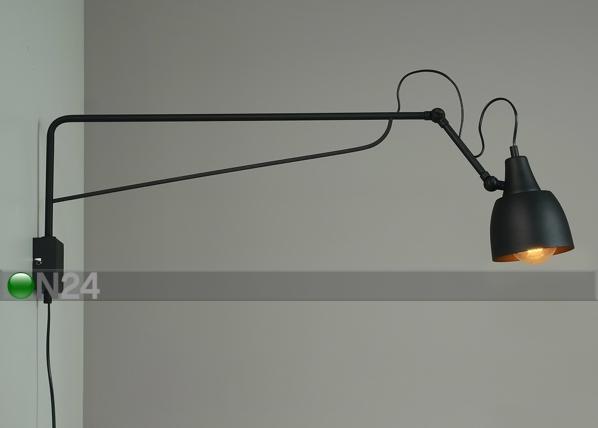 Seinävalaisin Soho AA-170348
