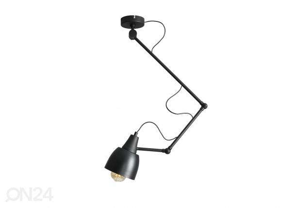 Seina- ja laelamp Arrow AA-170351