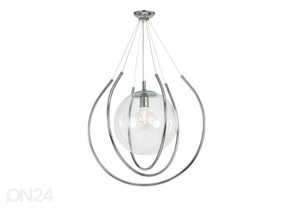 Подвесной светильник Kula AA-170355