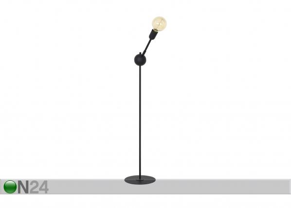 Торшер Flip AA-170361
