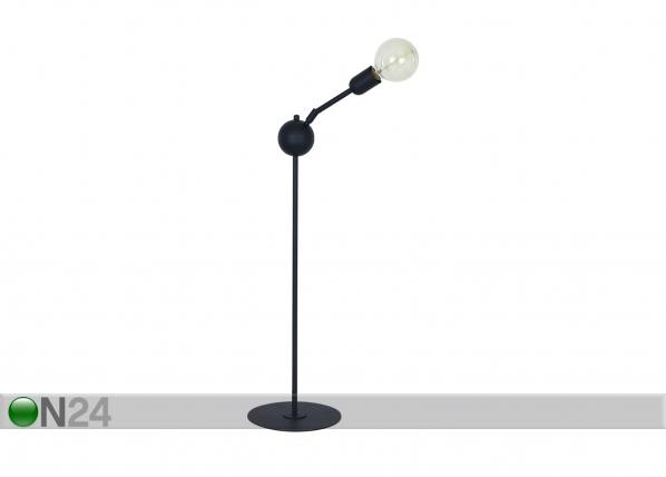 Laualamp Flip AA-170362