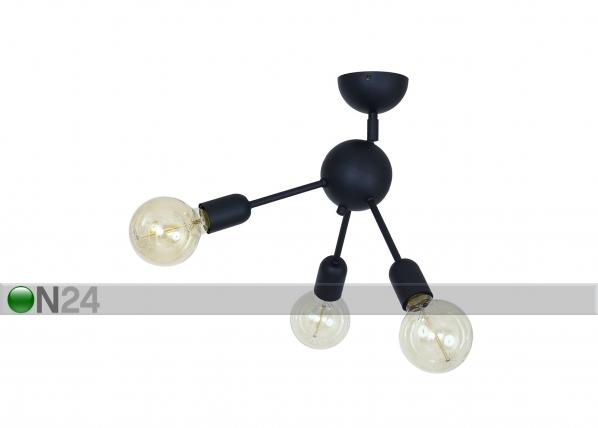 Подвесной светильник Flip AA-170404