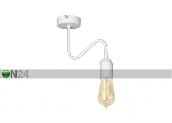Laelamp Eko AA-170430