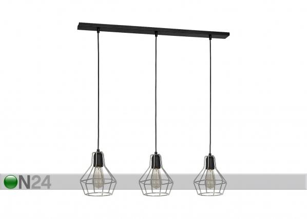 Подвесной светильник Cyrkon AA-170449