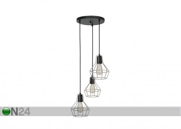 Подвесной светильник Cyrkon AA-170467
