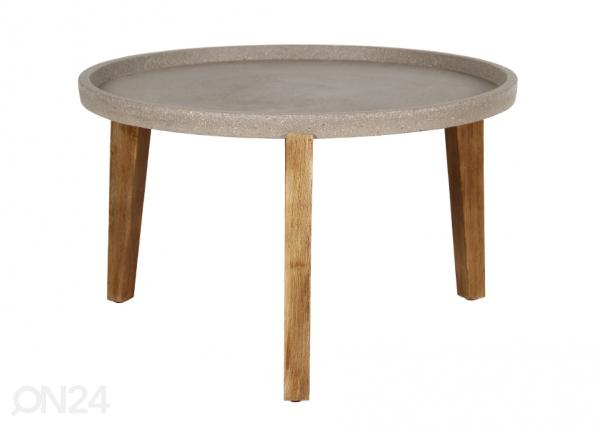 Laud Sandstone Ø 73 cm EV-170471