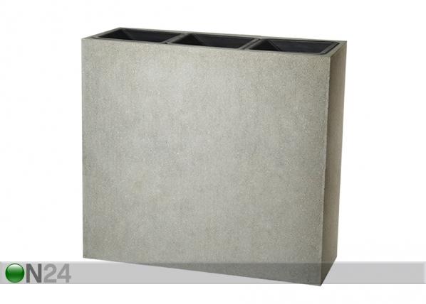 Kukkaruukku Sandstone EV-170474