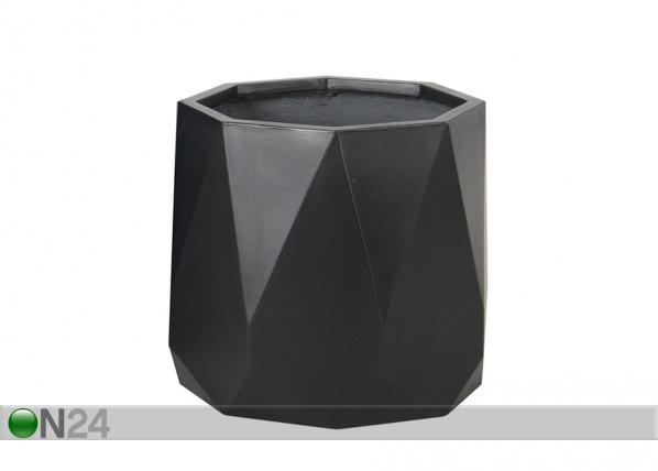 Lillepott Sandstone Ø 42,5 cm EV-170479