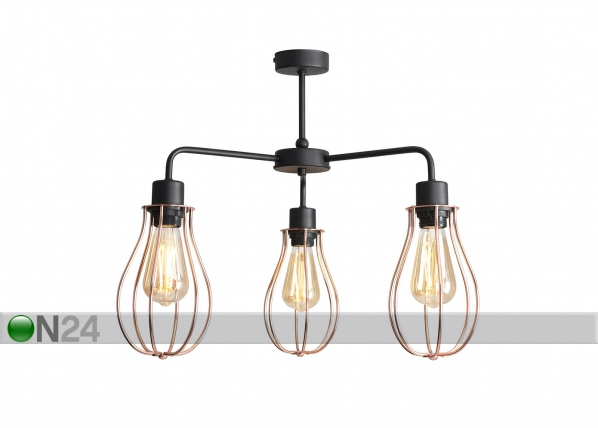 Потолочный светильник Allegra AA-170534