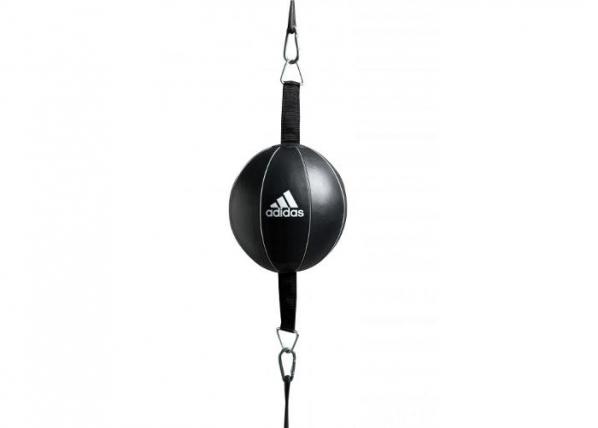Nyrkkeilypallo adidas Precision TC-173600