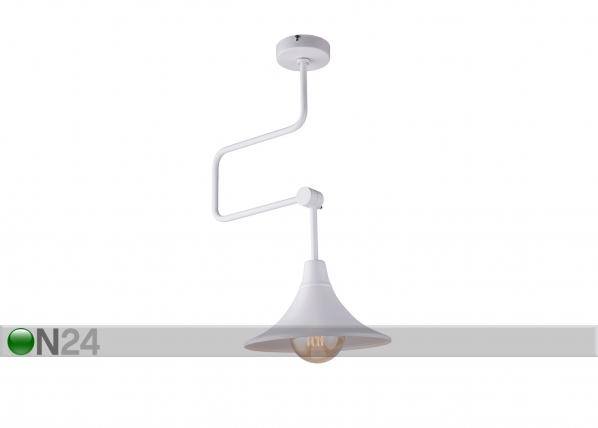 Подвесной светильник Antika AA-173969