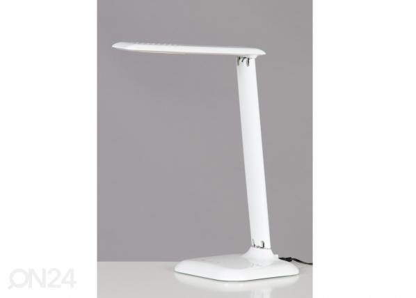 LED laualamp RU-173974