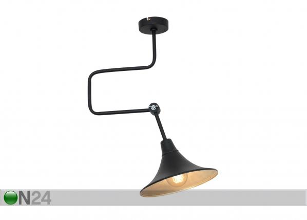 Подвесной светильник Antika AA-173981