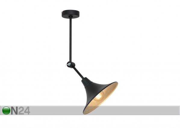 Подвесной светильник Antika AA-173983