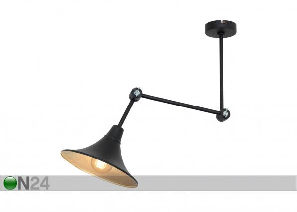 Подвесной светильник Antika AA-173987